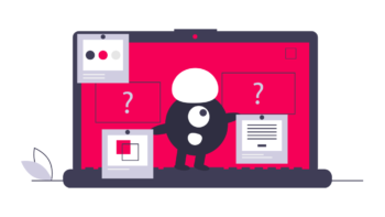 JavaScript Quiz Preview