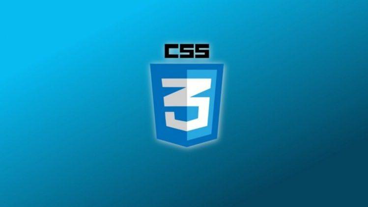 CSS Generators