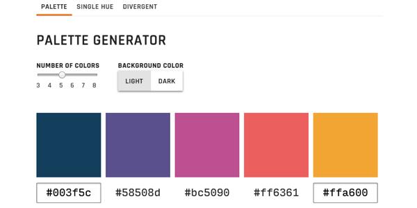learnui.design/tools/data-color-picker.html